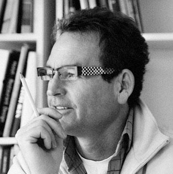 Peter Hribar
