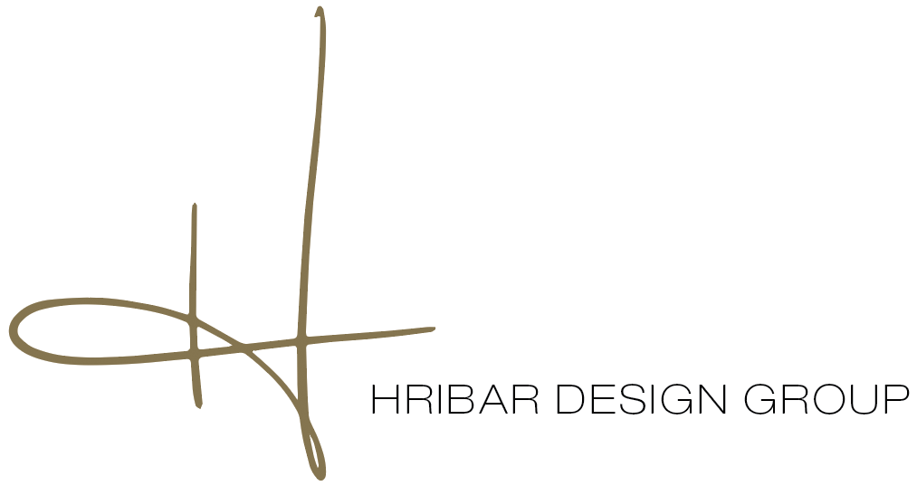 Hribar Design Group | Interior Design